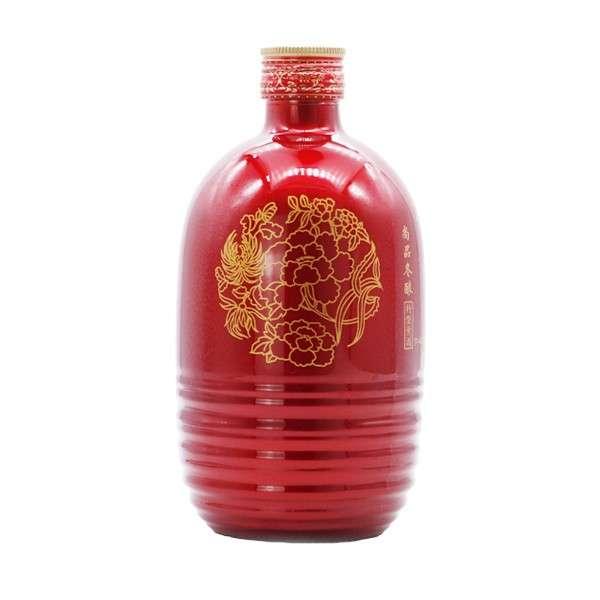 塔牌尚品冬酿黄酒500ml*6瓶